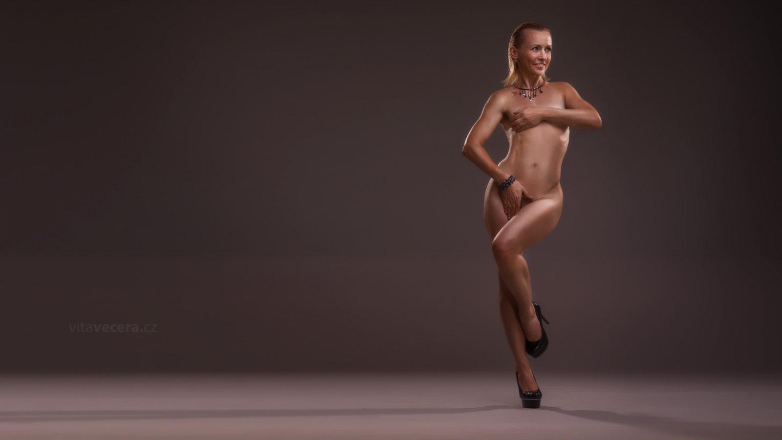 akt fotograf ostrava olomouc nude