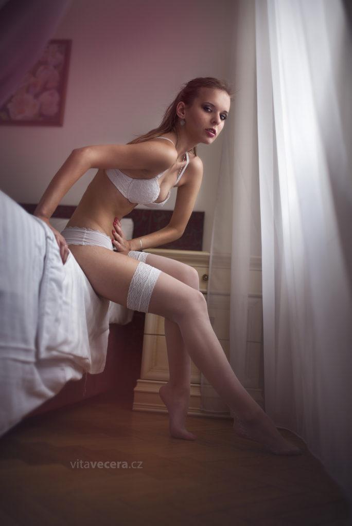 praha_foceni_glamour_1_fotograf