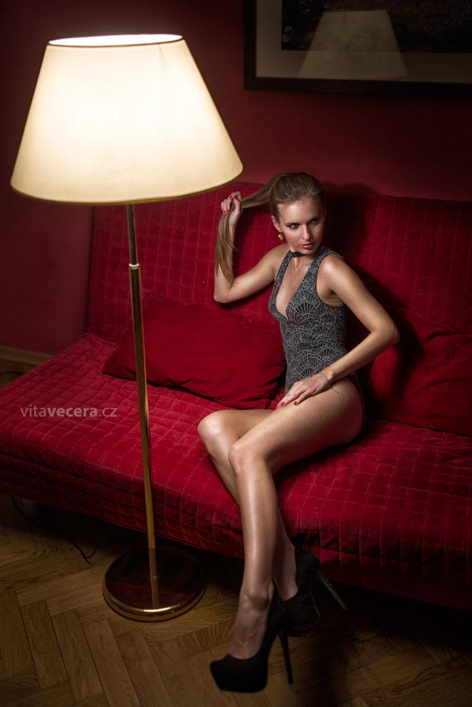 praha_foceni_glamour_2_fotograf